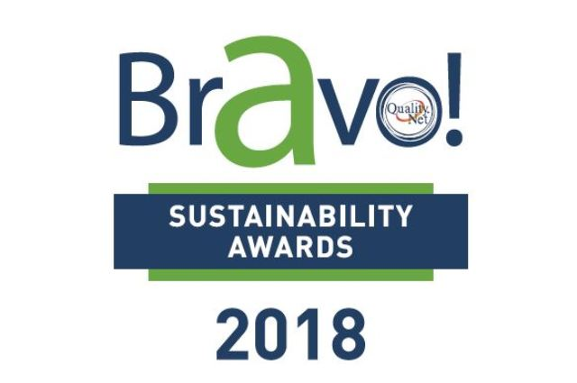 bravo awards logo